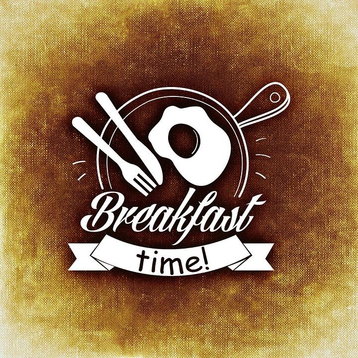 Borough Breakfast Menu The Lancaster