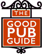 good-pub-guide