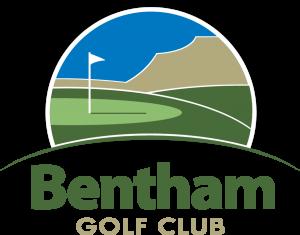 bentham golf club logo
